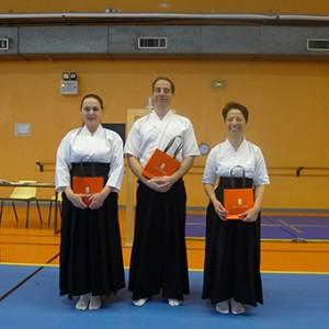 TAIKAI-avril2014-3